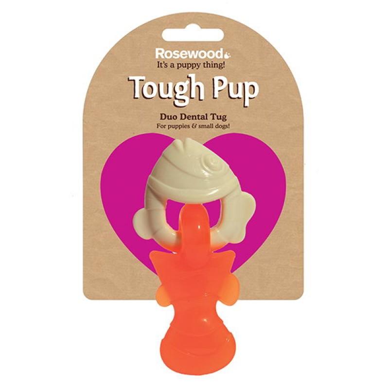 Farmina Cibau Sensitive Medium & Maxi Fish / Сухой корм Фармина для собак Средних и Крупных пород Низкоаллергенный Рыба