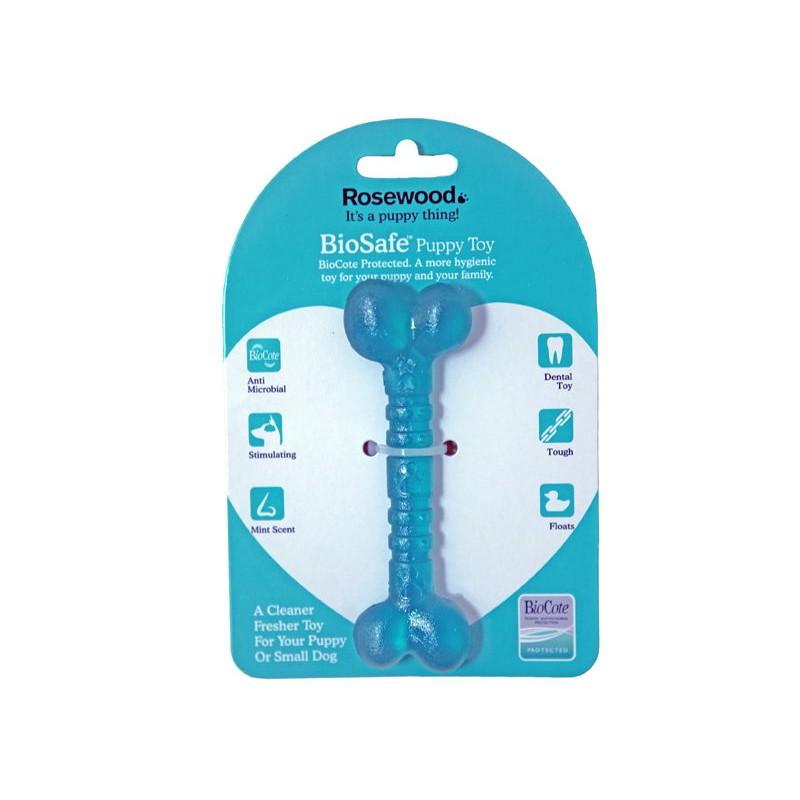 Wellness Core Adult Medium Large Ocean Grain free Salmon Tuna / Сухой Беззерновой корм Велнес Кор для собак Средних и Крупных пород Лосось с Тунцом