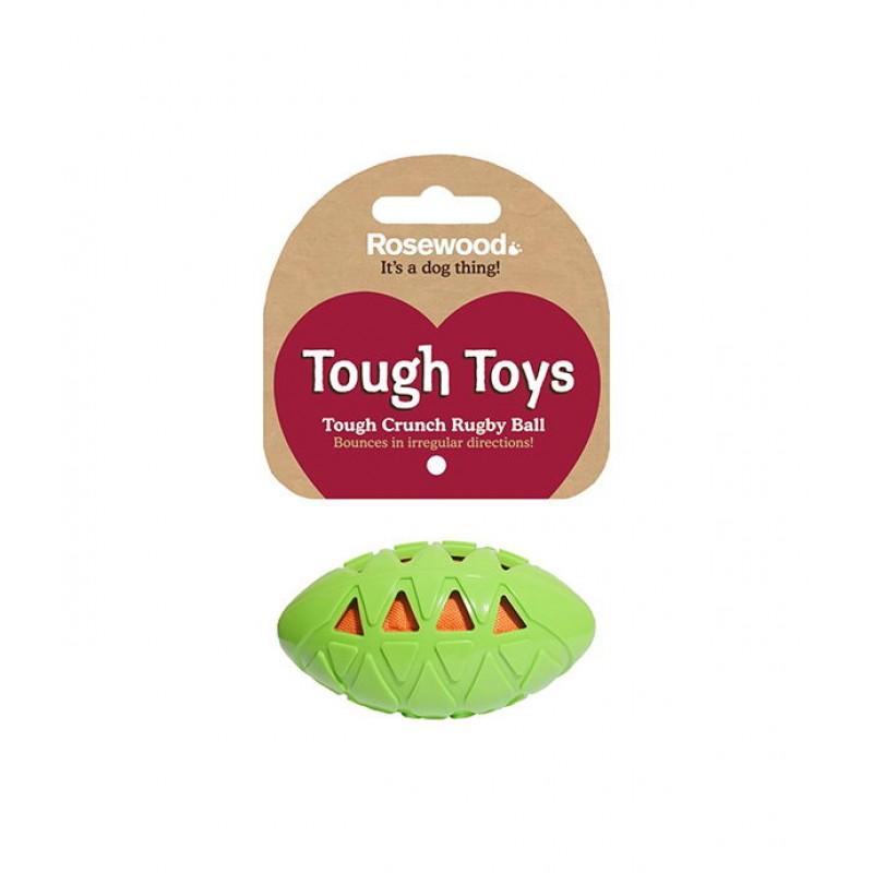 Farmina Fun Fish / Сухой корм Фармина для кошек Рыба