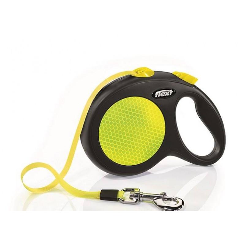 Лакомство Dreamies для кошек подушечки с говядиной (60 гр)