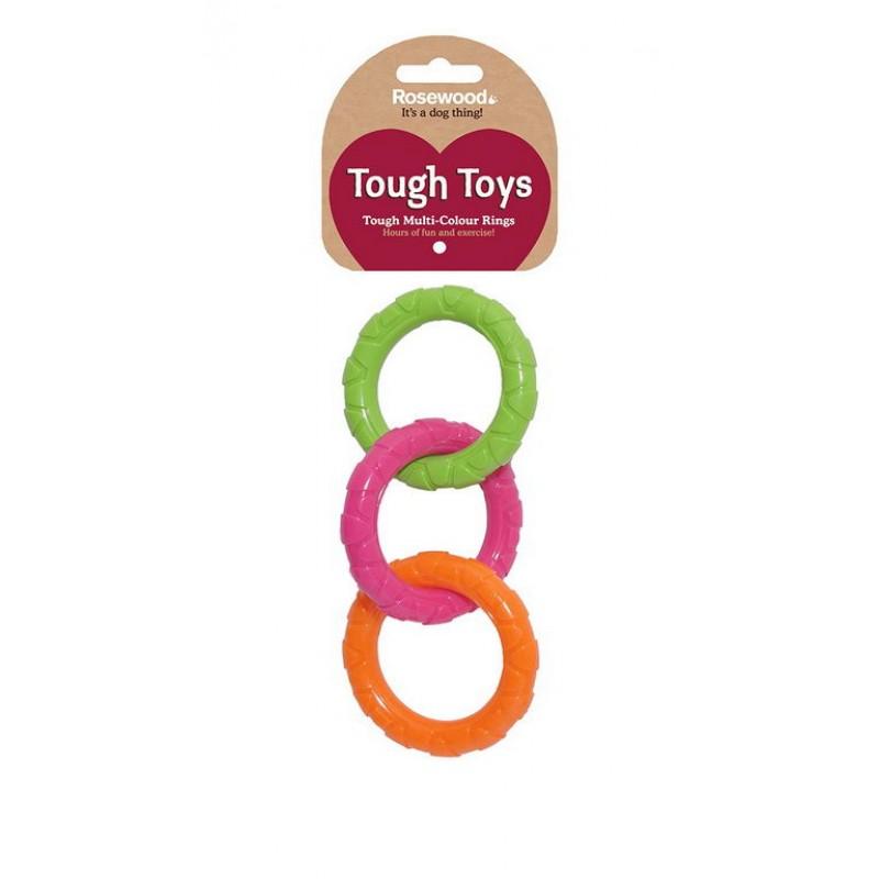 Farmina N&D Ancestral Grain Adult Spelt Oats Lamb & Blueberry / Сухой Низкозерновой корм Фармина для взрослых кошек Ягненок с Черникой