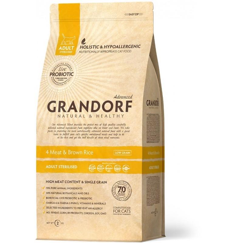 Purina Pro Plan Small & Mini Puppy / Сухой корм Пурина Про План для Щенков Мелких и миниатюрных пород Курица с рисом