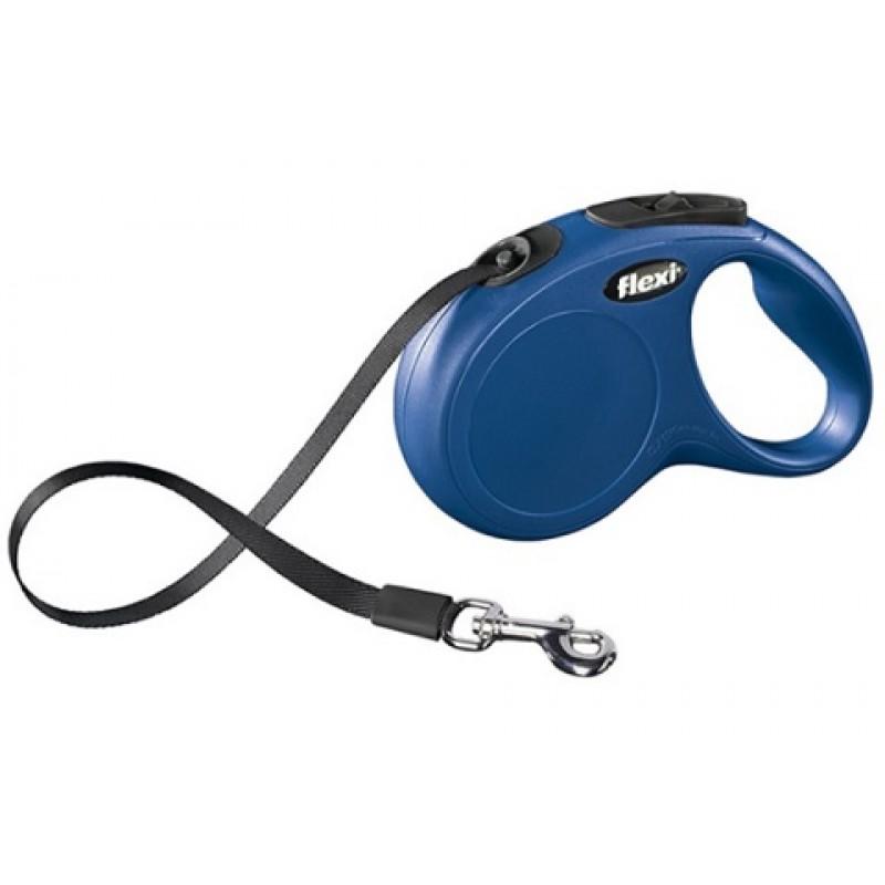 дронтал антигельминтик для кошек (1 таблетка)