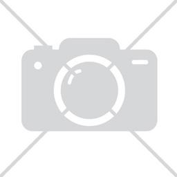 Лежак для собак с бортиком № 4, шотландка светлая, 64 х 49 х 20 см (1 шт)