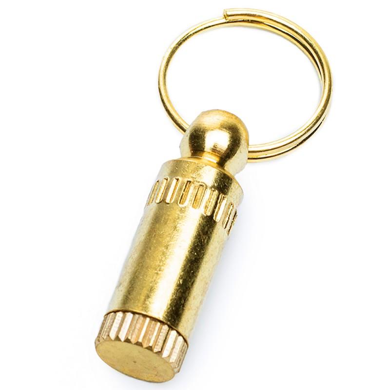 Hills Science Plan Puppy Large / Сухой корм Хиллс для Щенков Крупных пород Курица