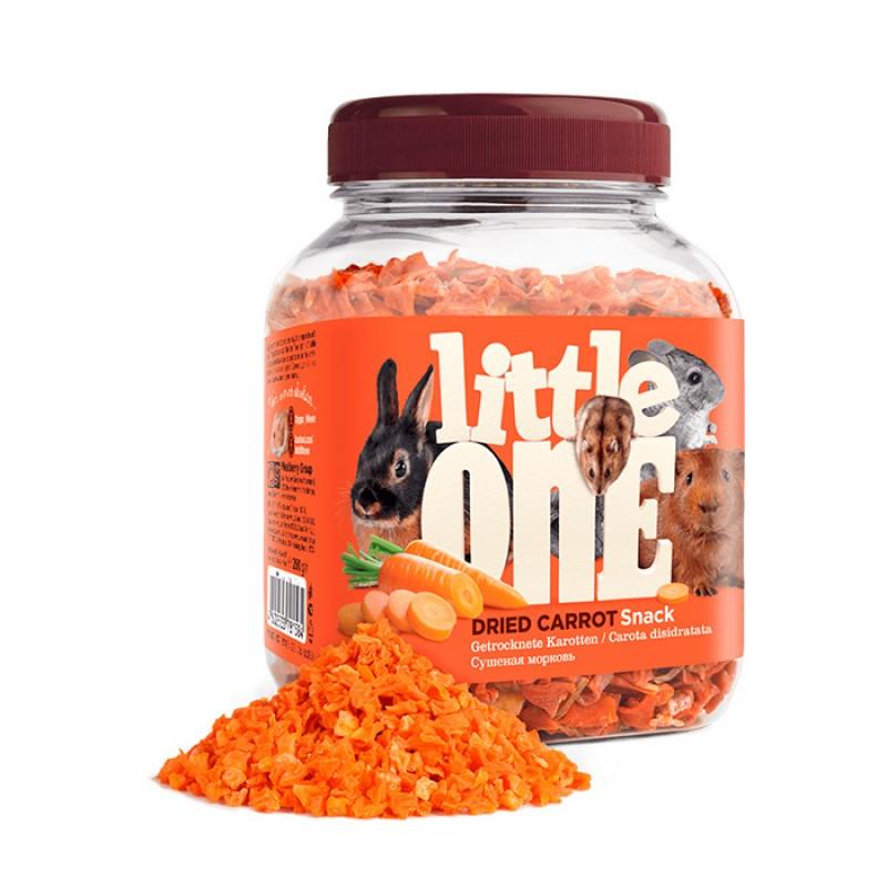 Belcando Quality Meat With Vegetables для взрослых собак с мясом и овощами (400 гр)