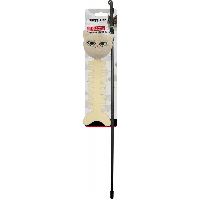 Gourmet Perle / Паучи Гурме Перл для кошек Мини-филе с Индейкой (цена за упаковку)